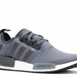 Nmd r1 - bb1355 - size 10.5