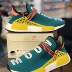 Adidas pharrell williams pw hu...