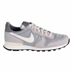 Nike internationalist men's sh...