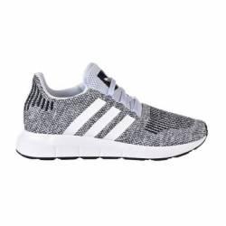 Adidas swift run j big kid's s...