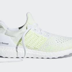 Aq0481 adidas running ultra bo...