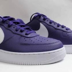 Nike air force 1 low lv8 nba s...