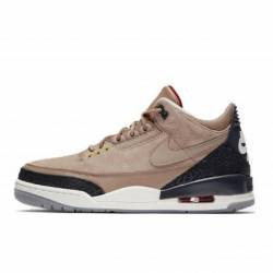 Air jordan 3 retro jth bio bei...