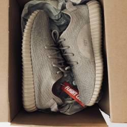 Adidas - yeezy boost 350 oxfor...