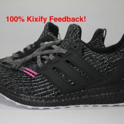 Adidas ultra boost 4.0 breast ...