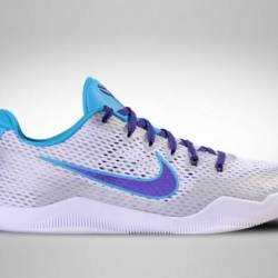 Nike kobe 11 draft day 836183-154