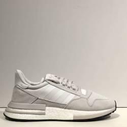 "Adidas zx 500 rm ""white"""