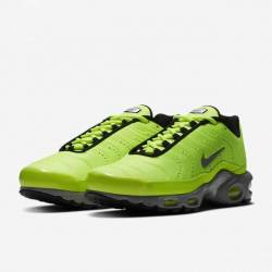 Air max plus premium volt wolf...