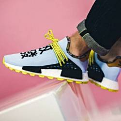 Adidas pharrell williams nmd s...