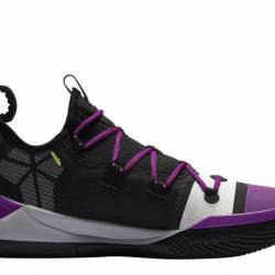 "Nike kobe ad ""vivid purple"" (a..."