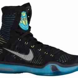 Nike kobe x elite - men's - si...