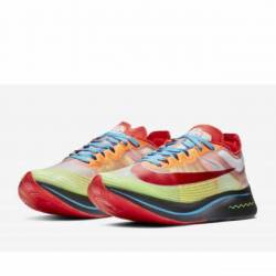 Nike zoom fly doernbecher payt...
