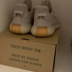 Yeezy boost 350