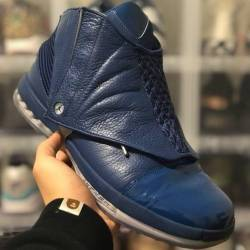 Trophy room x air jordan 16 fr...