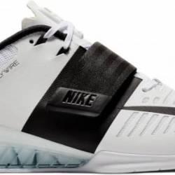 Nike men s romaleos 3