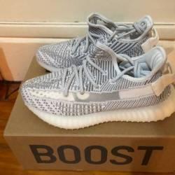 Adidas yeezy boost 350 v2 static