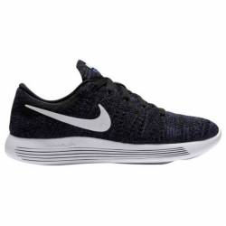 Nike lunarepic low flyknit 843...