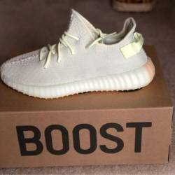 Adidas yeezy boost butters bra...