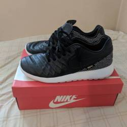 Nike roshe tiempo vi fc