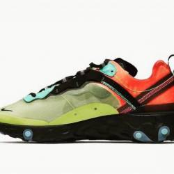 Nike react element 87 volt rac...