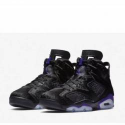 Air jordan 6 retro x social st...