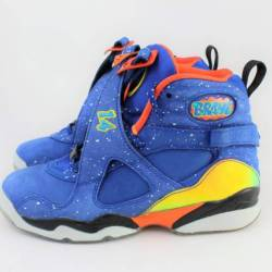 Air jordan 8 doernbecher - cad...