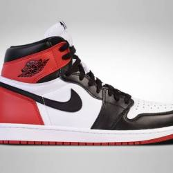 Nike air jordans retro 1