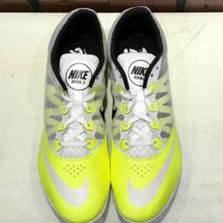 Nike air zoom rival s7 size 10...