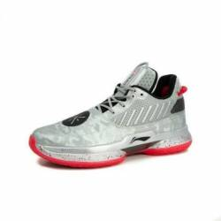 Li ning way of wade 7 veteran'...