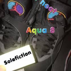 Aqua 8