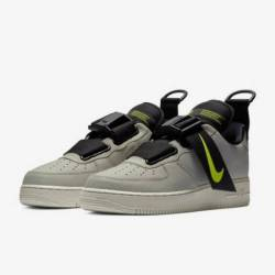 Nike air force 1 utility spruc...