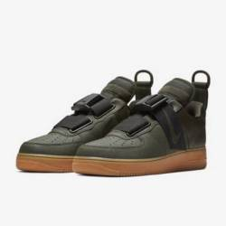 Nike air force 1 utility sequo...
