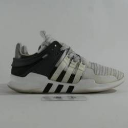 Adidas eqt support adv white b...