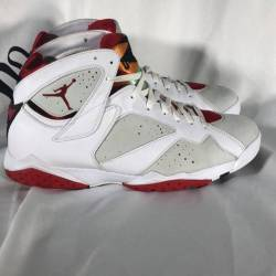a39082581e5 BUY Air Jordan 7 Hare | Kixify Marketplace