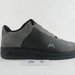 "Nike air force 1 '07/ acw ""a c..."