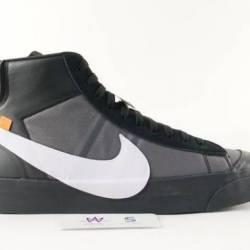 Nike the 10: nike blazer mid o...