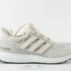 Ultra boost ltd 1 0 cream