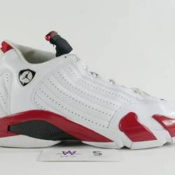 "Air jordan 14 retro ""candy can..."