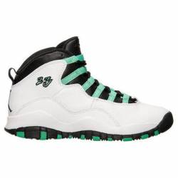 Brand new womens air jordan re...