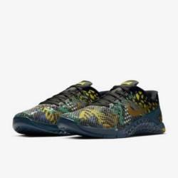 Nike metcon 4 xd nightshade la...