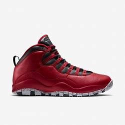 Brand new mens air jordan retr...