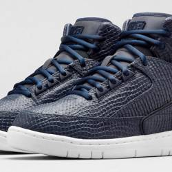 Brand new mens lab air python ...
