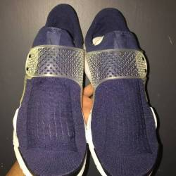 Nike sock dart sz 11