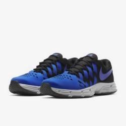 Nike lunar fingertrap tr black...