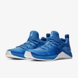 Nike metcon flyknit 3 game roy...