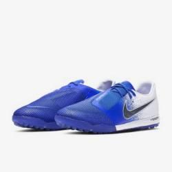 Nike zoom phantom venom pro tf...
