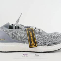 Ultra boost uncaged m