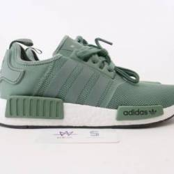 Nmd_r1 trace green