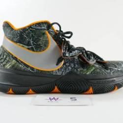 "Nike kyrie 5 ""taco pe"""