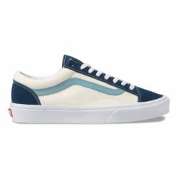 Vans gibraltar sea/cameo blue